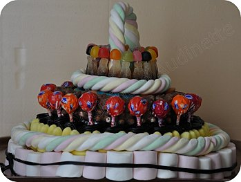gateau bonbons-1