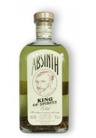 absinthe-king-gold-trop-forte-danger.jpg