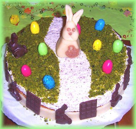 gateau_paques_chocolat_noisette