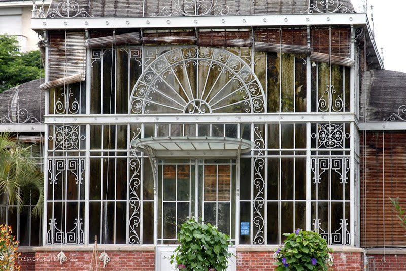 24 heures à Nantes: visiter Nantes ; une ville très agréable, piétonne et aérée 10