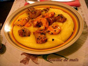 bouillie_de_ma_s