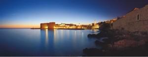 Visiter Dubrovnik et les environs : quels lieux incontournables en Dalmatie du Sud? 3