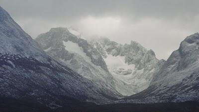 Ushuaia : la Terre de feu d'Argentine 18