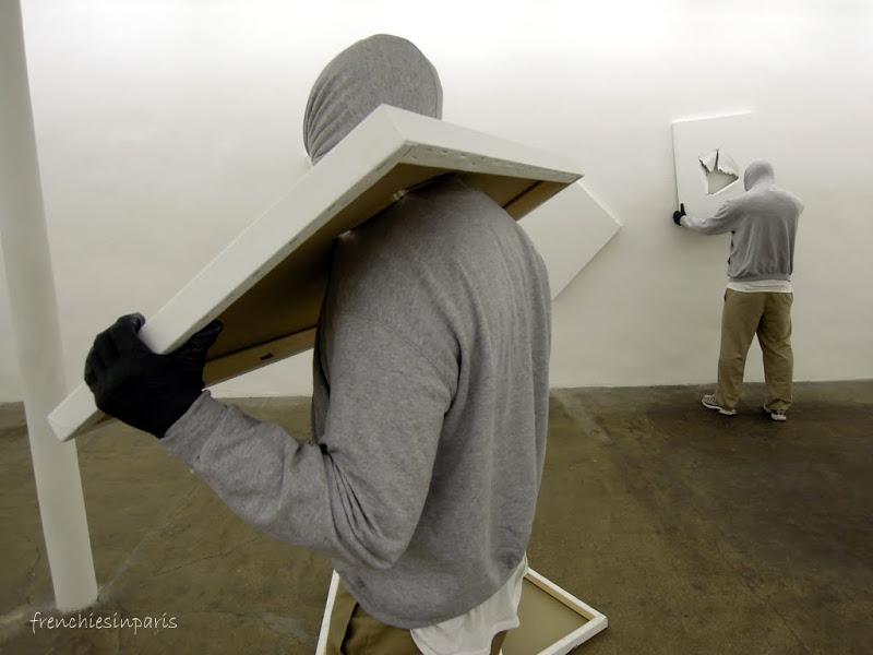 Expositions éphémères et cultures alternatives à Paris en 2013 20