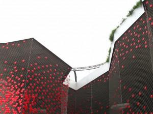 Exposition universelle Shanghai : morceaux choisis 3