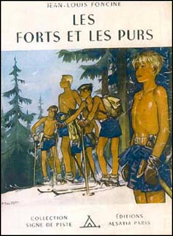 scouts-forts-et-purs.1277029516.jpg