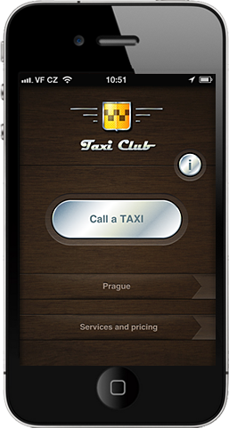 application-mobile-taxi-pas-cher.jpg