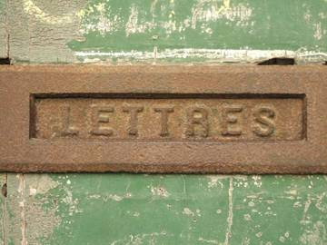 lettres.1294761888.jpg