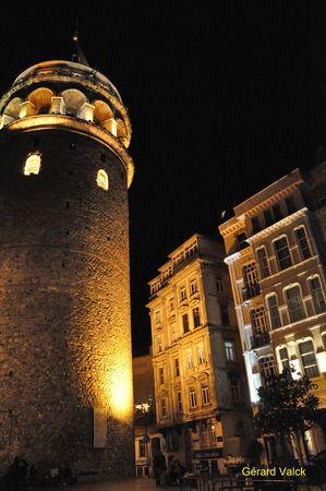 19e5e 81069987 p PHOTOS A ISTANBUL DU 14 NOVEMBRE