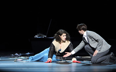 Opéra Munich 2016 : programme et opéras à Munich et en Bavière à ne pas manquer 2