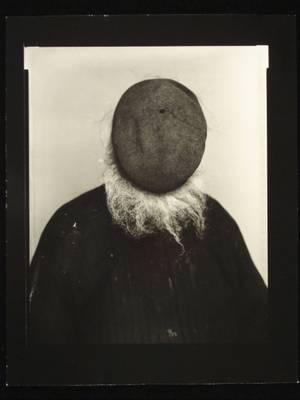 1a170 fieret.1284053502 Exposition photos Paris   Koos Breukel ; L'empathie du portrait
