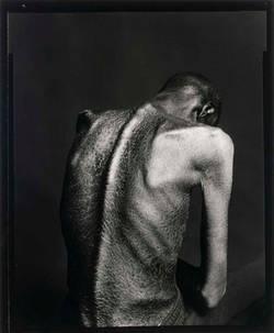 1a170 picture.1284053593 Exposition photos Paris   Koos Breukel ; L'empathie du portrait