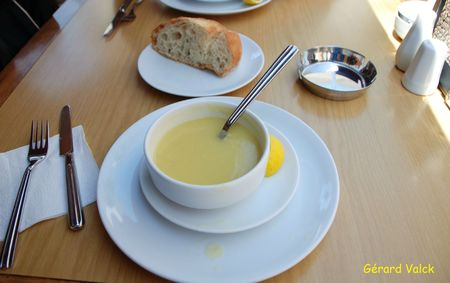 soupe chorba turque istanbul