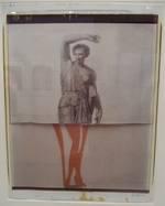 luigi-ghiri-1981-lr.1278947280.jpg