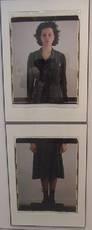 melissa-shook-krissy-en-uniforme-de-girl-scout-1984-lr.1278947297.jpg