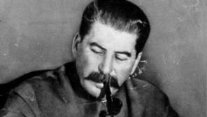 5 Mars 1953 : la mort de Staline 4