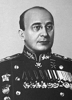 5 Mars 1953 : la mort de Staline 2