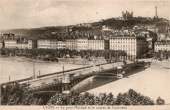 Quand voguaient les rigues sur le Rhône… 6