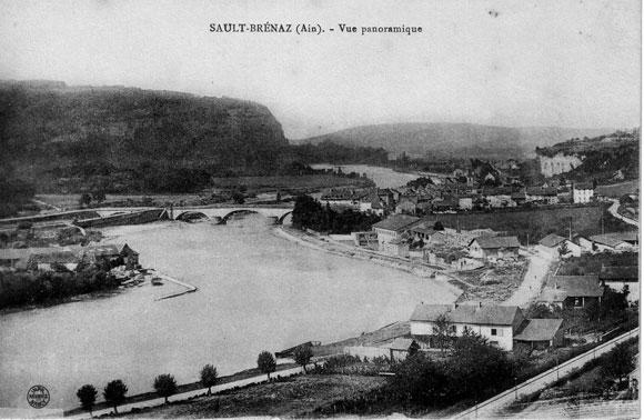 Quand voguaient les rigues sur le Rhône… 3