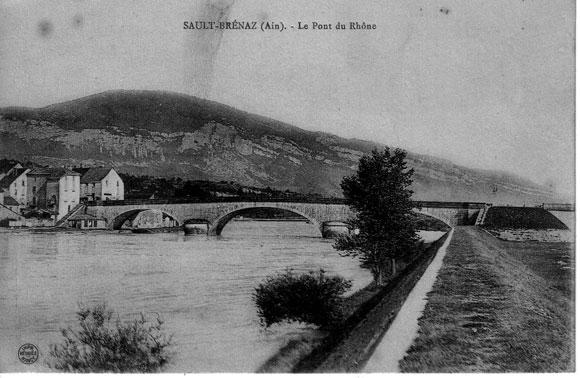 Quand voguaient les rigues sur le Rhône… 4