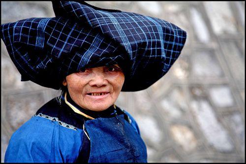 Blog - 52 - Sourire Buyi