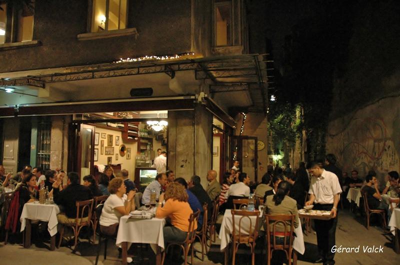 Istanbul 6octobre2006 041
