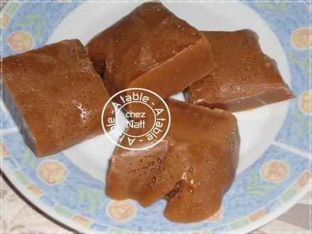 1ea2d 75461201 p Fudge