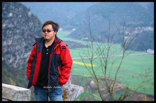 Blog _1580