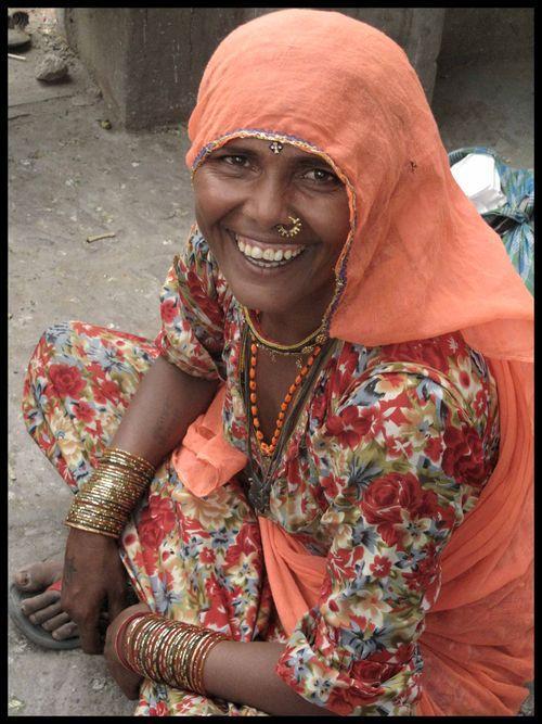 Blog 1 Entre Pushkar et Jodhpur44