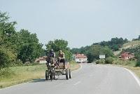 Voyage en Bulgarie : de Koprishtitsa à Plovdiv 9