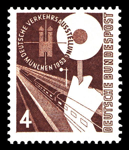 Datei:DBP 1953 167 Verkehrsausstellung.jpg