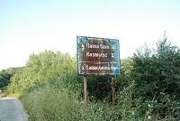 Vacances Bulgarie : De Plovdiv à Kazanla 6