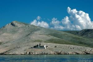Ile Krk (Kvarner) : île de Croatie tournée vers la nature 1