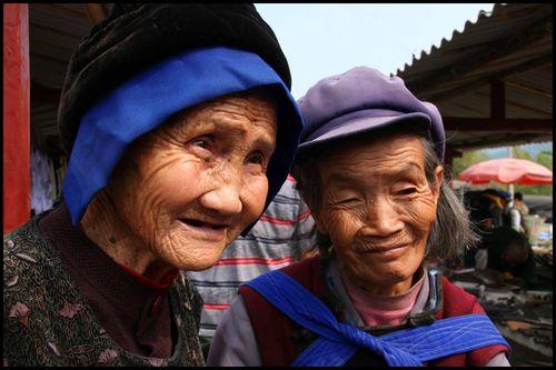 Blog - Lijiang 6483