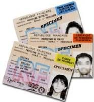 visa schengen pour voyager en croatie sans visa touristique