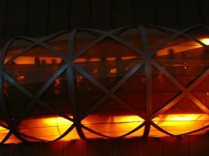 Exposition universelle Shanghai : morceaux choisis 12