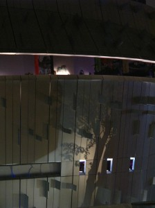 Exposition universelle Shanghai : morceaux choisis 13