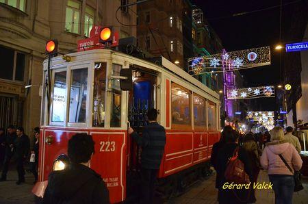 24c0159e82 84802114 p RETOUR A ISTANBUL