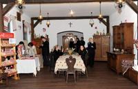 Maison ethno de Zagreb : à la découverte d'une capitale riche de traditions 1