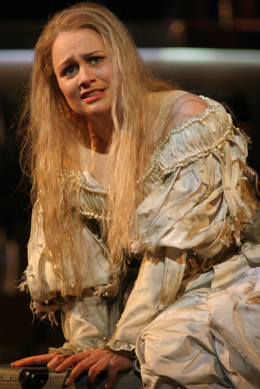 Sortir a Munich Agenda 2013 - Operas et Opérettes 5