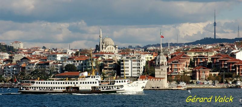 istanbul_1_21nov04 091