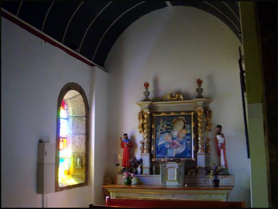 callot-chapelle-broderie-annaig-le-berre.1280576875.jpg