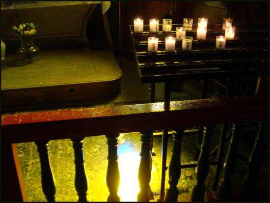 callot-chapelle-lumiere-interieure.1280576917.jpg