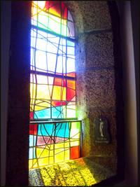 callot-vitrail-pierre-chevalley-2.1280577007.jpg