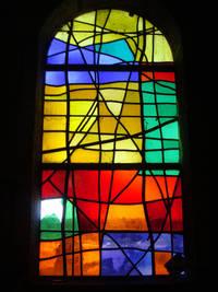 callot-vitrail-pierre-chevalley.1280576996.jpg