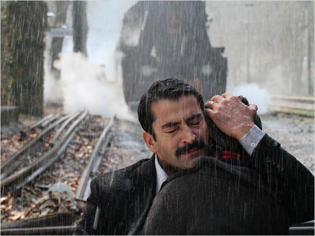 Une longue histoire Uzun Hikaye (Cinéma turc) 2