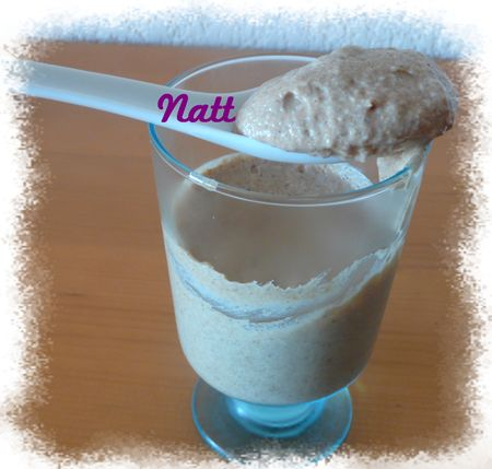 mousse_speculoos