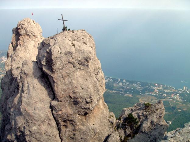 yalta plateau petri