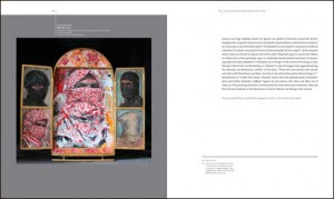 Liban 2012 (3/6) : Gregory Buchakjian, «War and other impossible possibilities» 3