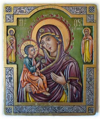 Noel orthodoxe, le 7 Janvier : un héritage du calendrier julien 3